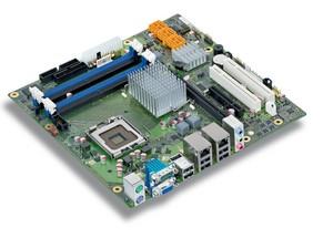 Fujitsu D2831-S