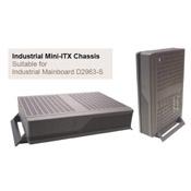 Шасси mini-ITX для D2963-S