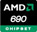 AMD 690 Chipset