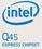 Intel Q45 Express Chipset