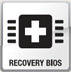Recovery BIOS