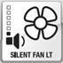 SilentFan LT