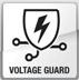 Voltage Guard