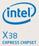 Intel X38 Express Chipset