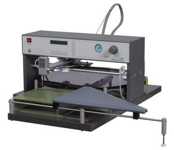 Полуавтоматический манипулятор Mechatronika ММ600