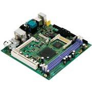 MicroStar Fuzzy LX800/LX800D
