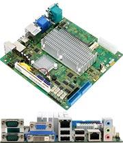 MicroStar IM-945GSE-A