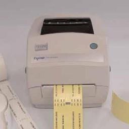 Принтер Tyco серия T200
