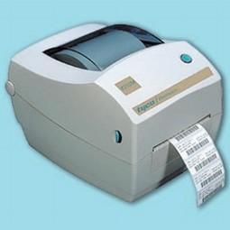 Принтер Tyco T312M