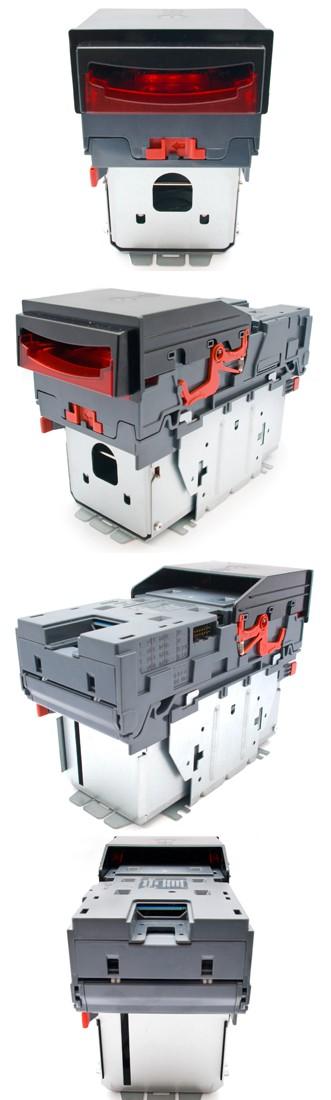 Банкнотоприймач NV9 USB