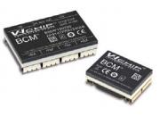 Модуль Vicor 48 V BCM