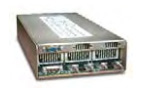 Vicor Badger™ MIL-COTS Power Supply