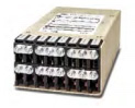 Vicor DC MegaPAC™ Power Switcher