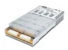 Vicor FlatPAC-EN AC-DC Power Solution