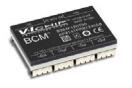 Модуль Vicor High Voltage BCM