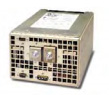 Vicor Javelin™ MIL-COTS Power Supply