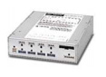 Vicor PFC FrontEnd 384 Vdc Output Front End