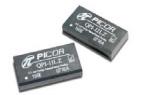 Модуль QPI for VI Chips