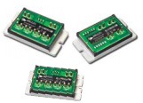 Модуль Vicor VI Brick PRM / BTM / BCM