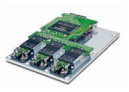 Vicor VIPAC AC-DC or DC-DC Power Solution